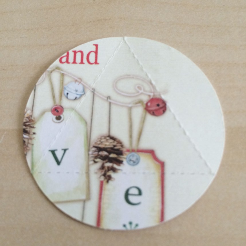 Project by Kelly Sill for Bestamped The Weekend Guest Post